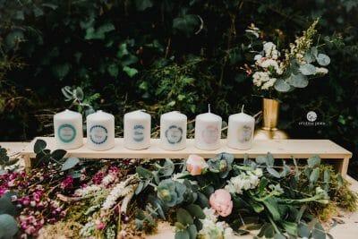 Lembrancinhas Batizado e Aniversario - Mini
